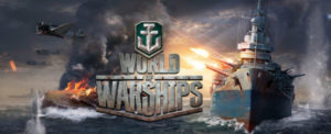 World-Of-Warships-news-910x370