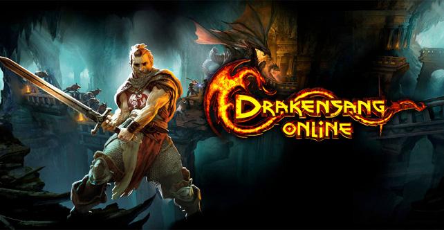 Drakensang online – poradnik