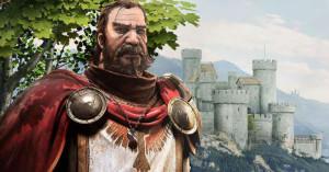 plemiona online - darmowa gra przeglądarkowa