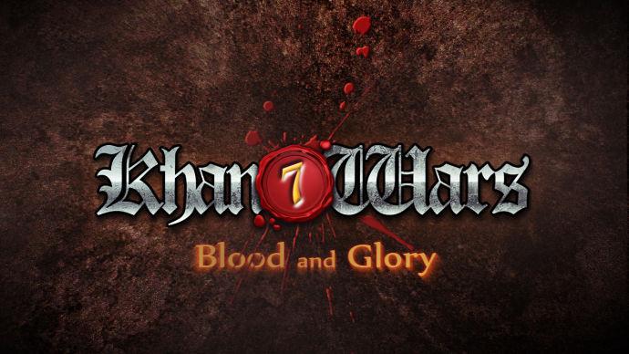 darmowa gra przeglądarkowa khan wars