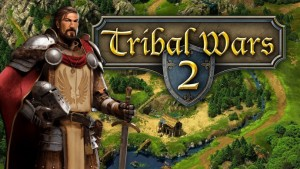 tribal wars 2 pl