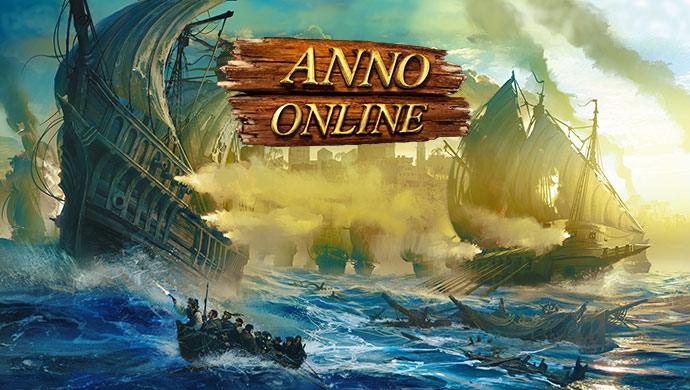 gra anno online