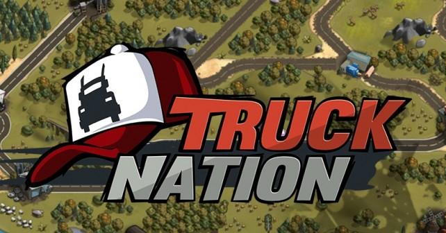 gra track nation pl