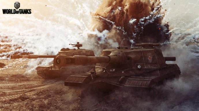 World of Tanks – garść porad dla początkujących