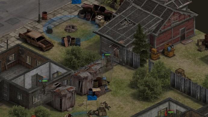 Affected-Zone-Tactics-003