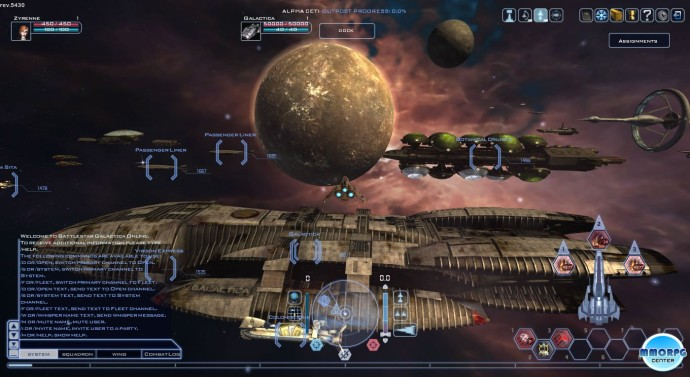 Battlestar-Galactica-Online-screenshot3