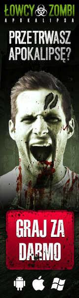 łowcy zombii - graj /></a></div></div></div> <!-- end .et_pb_widget --><div id=
