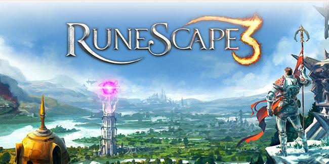 RuneScape znowu czaruje promocjami!