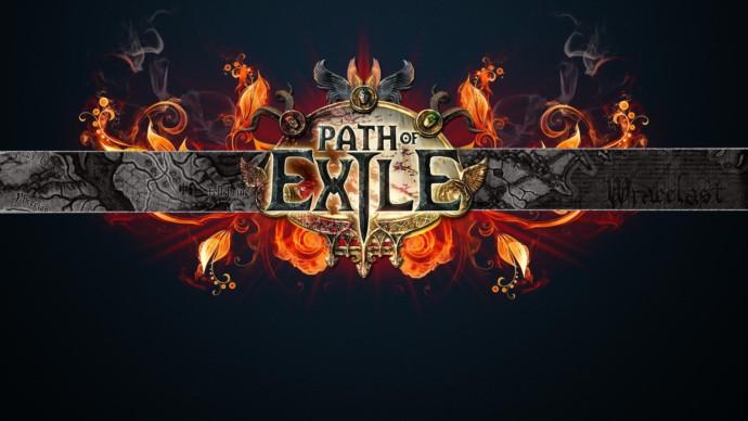 Path of Exile bije rekord popularności!