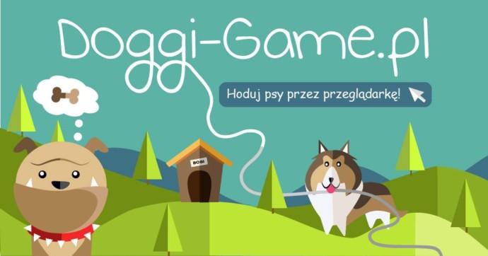 Doggi-Game