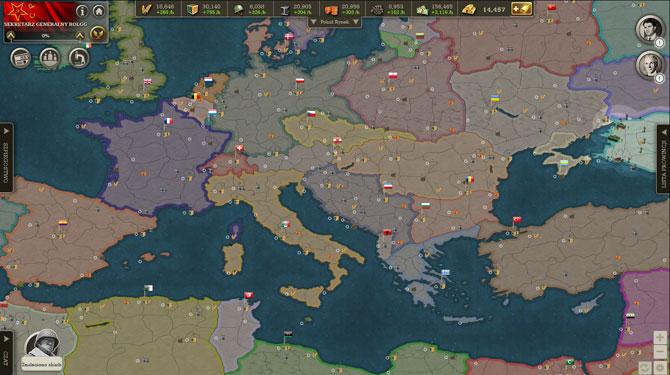 mapa gry w call of war