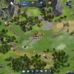 gry multiplayer na przeglądarkę
