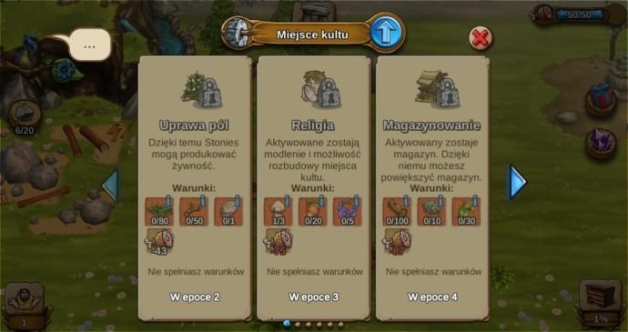 Strategie Online